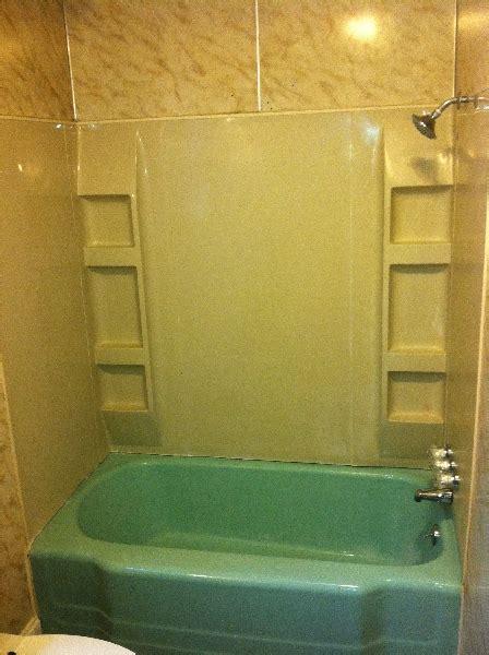 bathtub refinishing richmond va bathtub refinishing richmond quality tub refinishers