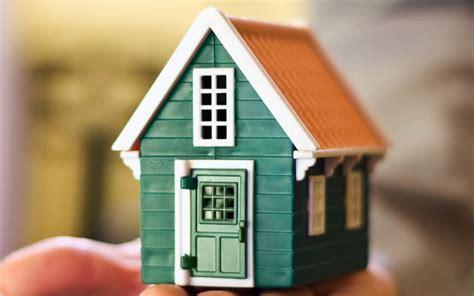 pignorabilita prima casa non pignorabilit 224 della prima casa soldioggi
