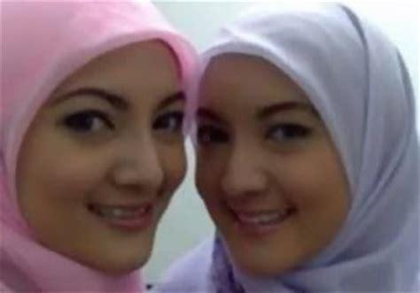 cewek cewek sexy jilbab cantiik n seksi part 2