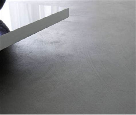 peinture carrelage sol effet beton cire 3585 7 id 233 es pour peindre un sol b 233 ton carrelage parquet