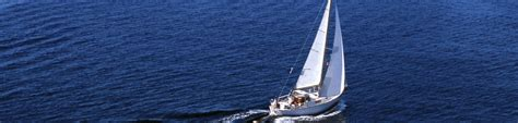 boat dealers in sc charleston sc boat dealers charleston s finest city guide