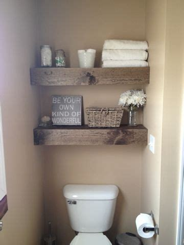 floating shelves my pins pinterest shelves shelving diy floating shelves there s no place like home