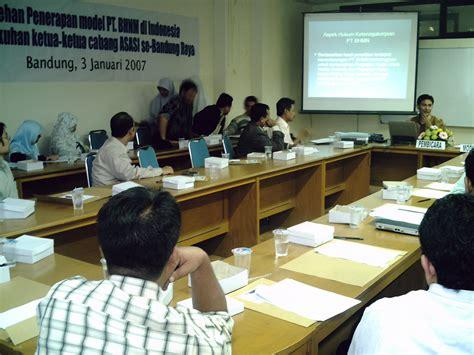 Mouse Pen Di Bandung diskusi bhp dan pelantikan pengurus cabang2 asasi di