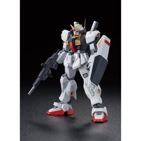 Bandai Re Dijeh Gundam Model Kit 76 best gundam figures and gundam toys images on