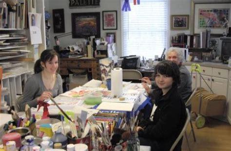 quali lavori si possono fare da casa lavorare a casa idee e consigli www donnaclick it