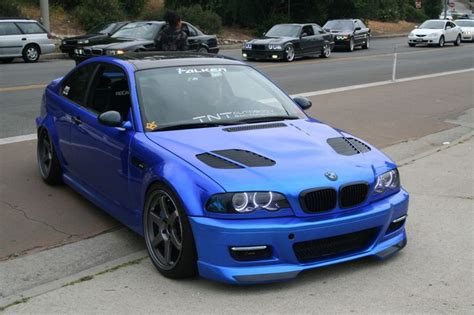 bmw m3 gtr kit bmw e46 m3 gtr kit for sale