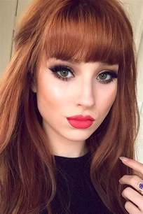 god cuts for hair no bangs best 20 bangs ideas on pinterest no signup required fringes lob bangs and short hair with bangs
