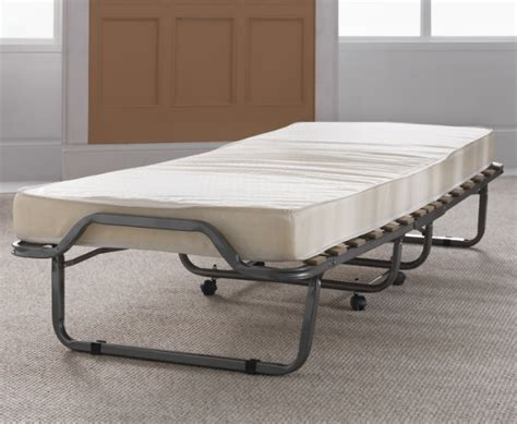 folding double bed winsdale small double 4ft folding bed just 4ft beds