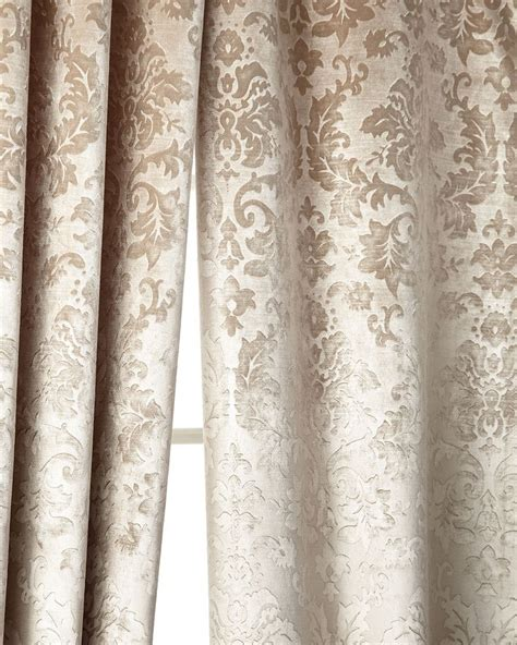 neiman marcus drapes 17 best images about window treatments gt curtains