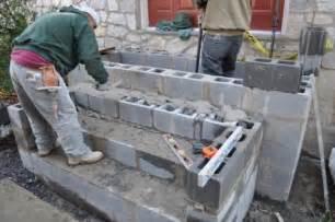 Bathroom Vanities Philadelphia Wynnewood Pa Concrete Steps Landscape Philadelphia