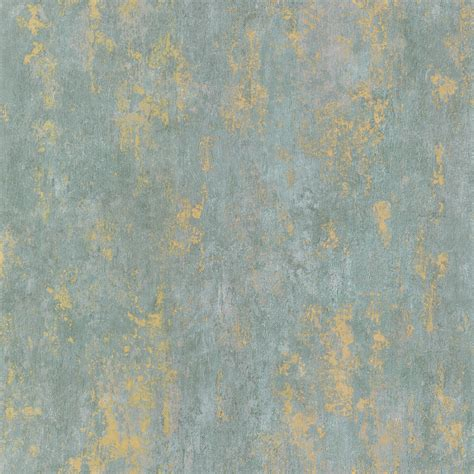 classic vinyl wallpaper shop norwall peelable vinyl prepasted classic wallpaper at