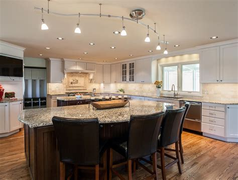 Denver Home Renovation Turns Small rooms to inviting kitchen