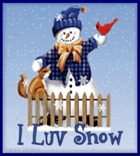 let it snow 40 freshly fallen snow and icy treat recipes to help you chill out this winter books seasonal weather winter snow and snow clip