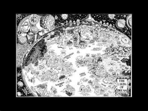 la stella polare testo audiolibri h p lovecraft stella polare 1917