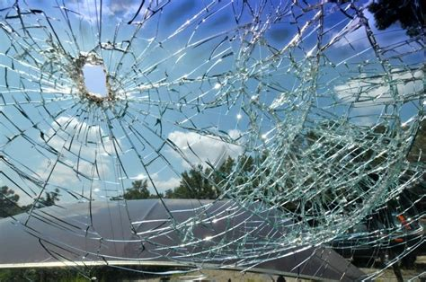 broken glass repair windshields and glass oh my mhrig