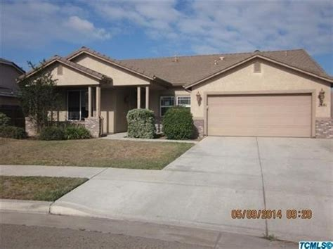 2681 korbel ct tulare california 93274 reo home details