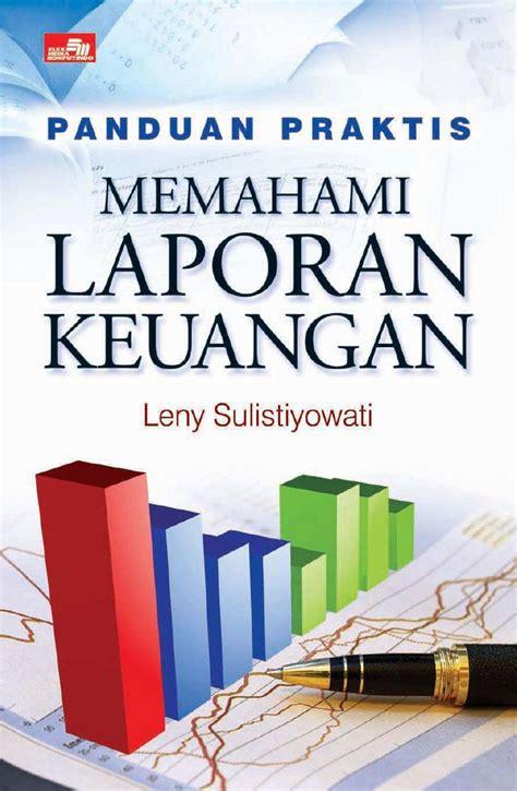 Buku Political Philosophy Repro jual buku panduan praktis memahami laporan keuangan oleh leny sulistiyowati gramedia digital