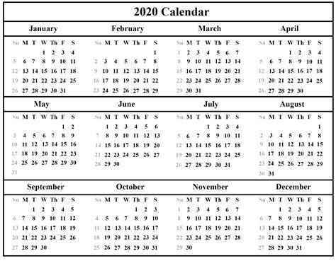 printable   indonesia calendar   excel word