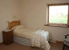 warrendale cottage care home warren broughton