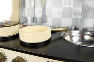 küchen walter deko wohnzimmer weiss