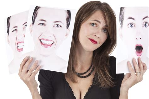 female mood swings causes samoocena trening czyni mistrza psycholog seksuolog