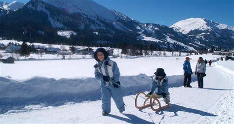 Motorradtouren Tannheimer Tal by Freizeitangebot ǀ Pension Bergheim In Tannheim Tirol