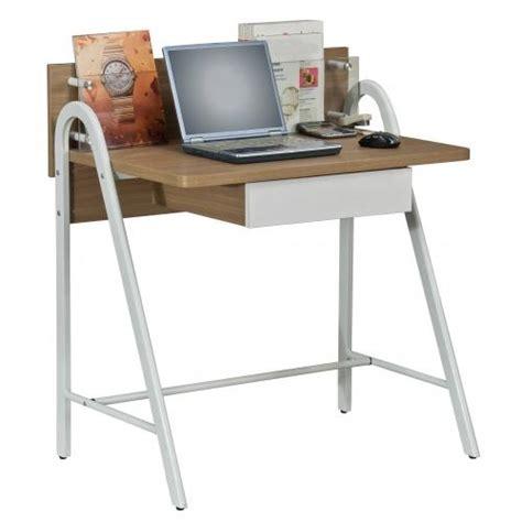 scrivania per pc portatile scrivania per pc portatile galileo con cassetto e