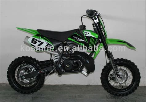 cheap motocross bikes for sale dirt bikes for sale cheap kids autos post