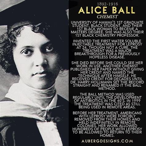 biography with facts 17 best images about black history on pinterest