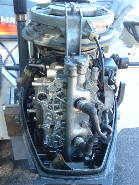 30 hp boat motors for sale 30 hp mariner yamaha outboard boat motor for sale