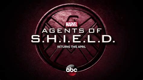 film marvel s agents of s h i e l d spoiler returns to marvel s agents of s h i e l d