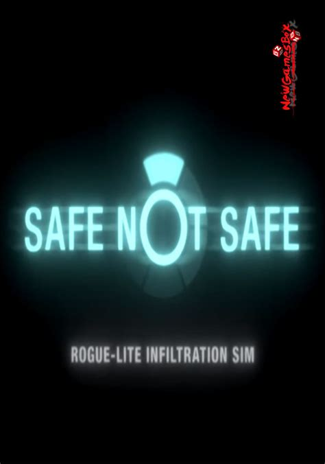 download free safe full version games for pc safe not safe free download full version pc game setup