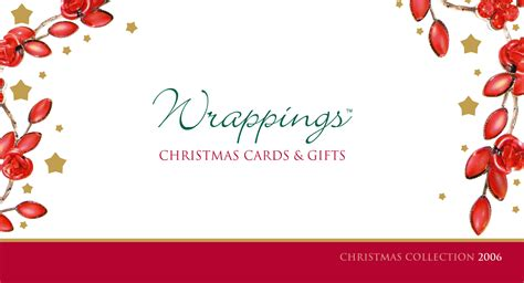Xmas Gift Cards - christmas gift cards christmas lights decoration