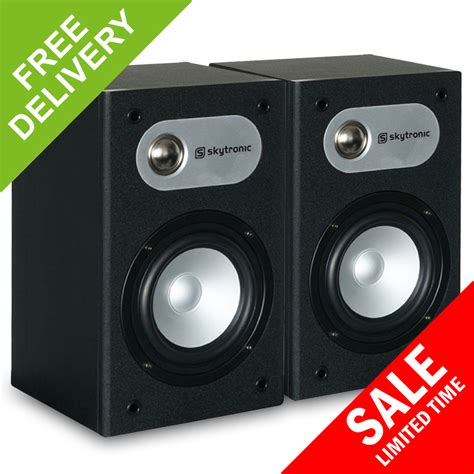 bedroom speakers bedroom speakers pair studio monitor hifi surround sound