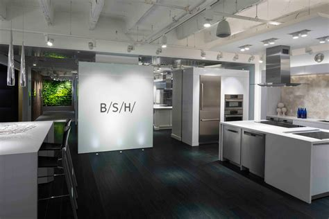 home design center nyc strong growth of bsh in india home appliances world