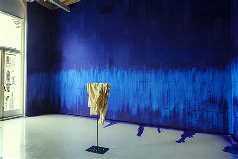Bring To Light Synonym by The Illusion Of Light At Palazzo Grassi It S Liquid Official Website
