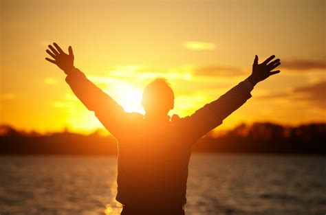 imagenes que inspiran felicidad los 21 h 225 bitos de la gente feliz upsocl