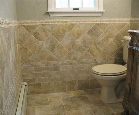 bathroom tile stores fuda tile stores bathroom tile gallery