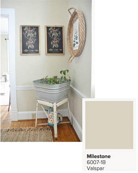 new 2015 paint color ideas home bunch interior design
