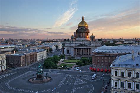 New Vision Detox St Pete General by Taleb Rif 225 I El Mundo Tiene Que Conocer Mejor Rusia