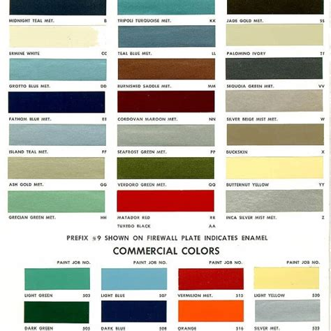 behr paint color cross reference 417 best 1968 camaro s images on car cars
