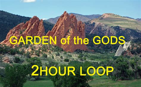restaurant mundart scheune gutmadingen garden of the gods loop 17 best ideas about colorado