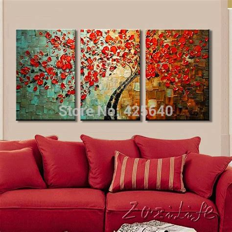 Paintings For The Living Room by Outstanding Paintings For Living Room Design Framed