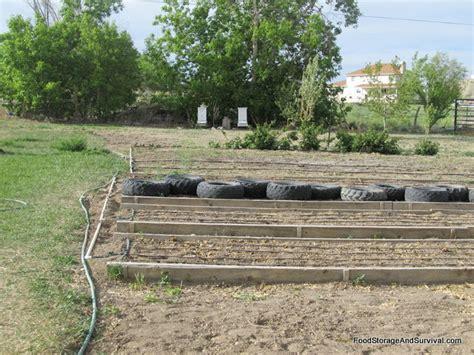 Garden Drip Irrigation by Garden Drip Irrigation System