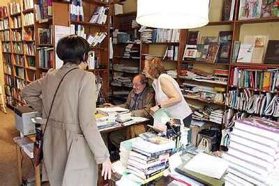 libreria madrid calle libreros telefono los grandes problemas de los peque 241 os libreros edici 243 n