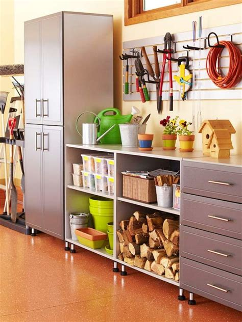 organizing garage ideas 49 brilliant garage organization tips ideas and diy
