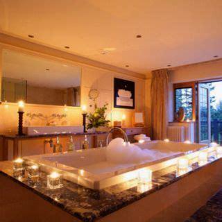 dream bathtubs 10 round the world travel myths debunked bubble baths