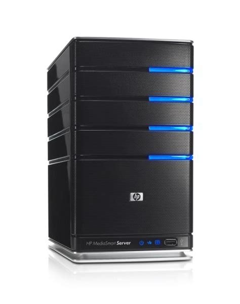 small home servers windows home server for home based businesses with small