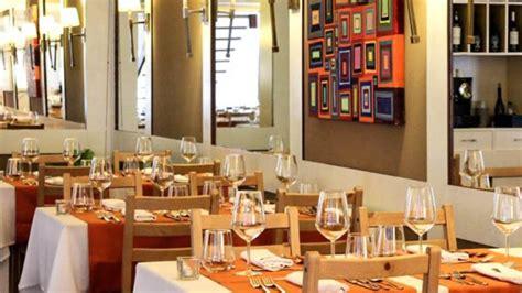 porto restaurant restaurant porto come 224 porto avis menu et prix