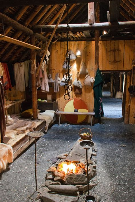 Viking Bedroom Decor by 17 Best Images About Interiors Castles On